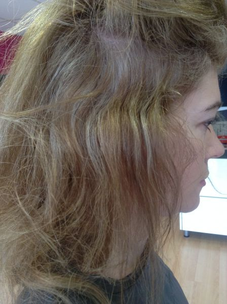salon de coiffure la ciotat
